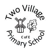 Two Village